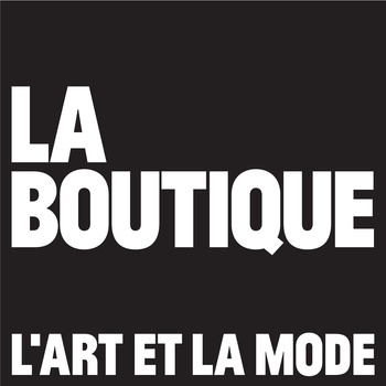 20120114202815-laboutique