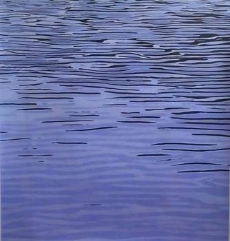 20120114212003-black_n_blue