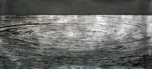 20120114212232-reflectionki