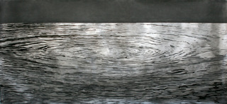 20120114213804-reflectionki