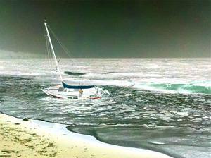 20120114230033-shipwreckedimg_20101217_092426