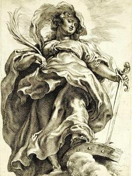 20120114233946-rubens_-_saint_catherine_of_alexandria_portrait_crop_jpg_564x412_q75