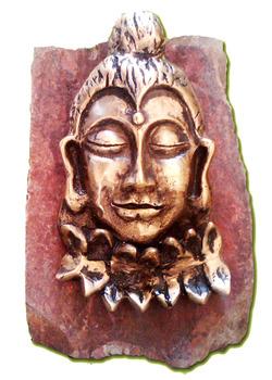 20120115152626-buddha_copy