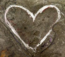 20120116001740-heartsnewsimg