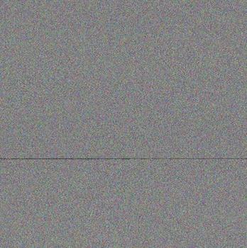 20120116005035-02--1