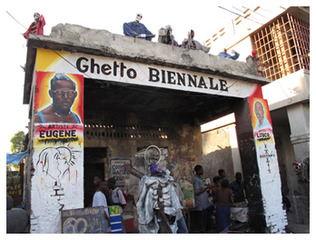 20120116005051-ghetto_biennale-entrance