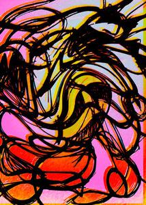 20120116005130-f_u_flamingo