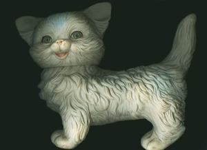 20120116151949-kitty