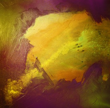 20120116191712-ottoman_wind
