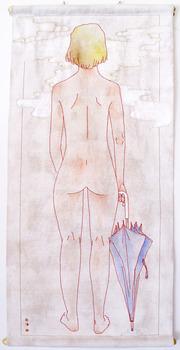 20120116192530-i_myself-purification
