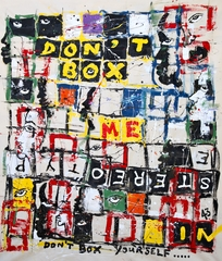 20120116195001-miles_regis_dont_box_me_in_2011_62x54_mixed_on_canvas