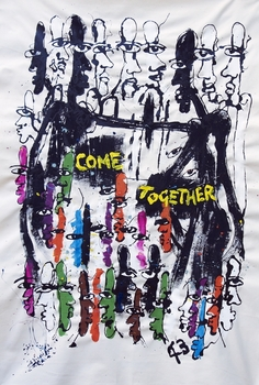 20120116195511-miles_regis_come_together0_2011_48x33_mixed_on_canvas