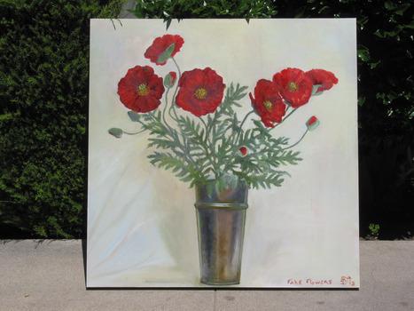 20120116215207-fakeflowers