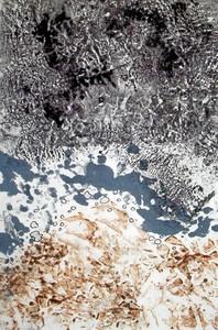 20120116232237-permafrost2