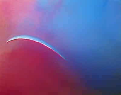 20120117044751-olitski2011zoller