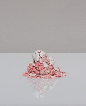 20120117050006-pinky_1