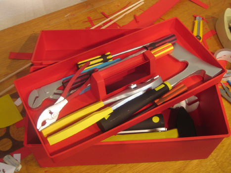 20120117052654-toolbox_5