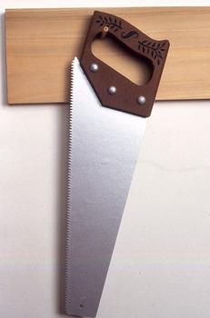 20120117053004-2_saw