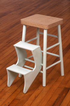 20120117053229-7_untitled_step_stool
