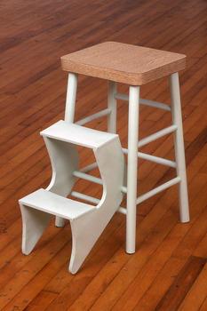 20120117053229-7_untitled_step_stool
