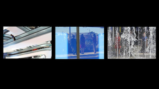20120117072706-koplowitz-trucco_detail