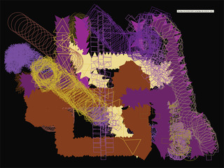 20120117100755-sxu_crossroads_7