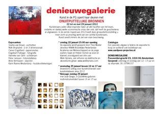 20120117121800-denieuwegallerieweb-1