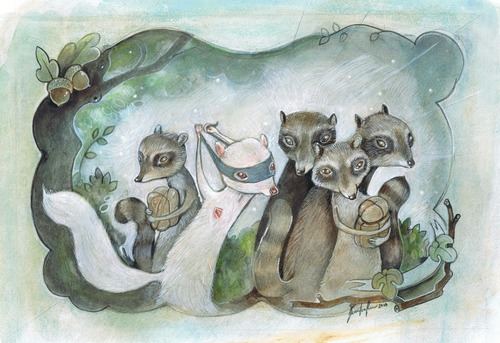 20120117143914-raccoon_card