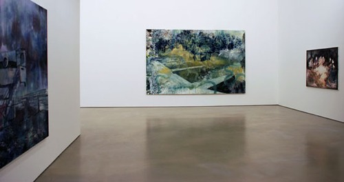 20120117221432-miriam_vlaming_the_unknown_aog_installation_view_06
