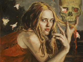 20120118003628-femme-fatale-press-image
