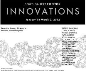 20120118005146-innovations_e