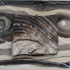 20120118034806-krevesj2creekwater