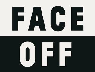 20120118091513-faceoff_invite