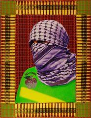 20120118171909-fashionista_terrorista_red_sgl_panel_ls-tf-mc1327