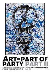 20120118173748-uitnodigingskaart
