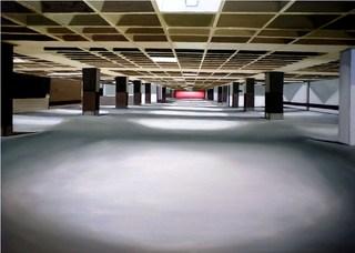 20120118173826-the_parking_garage