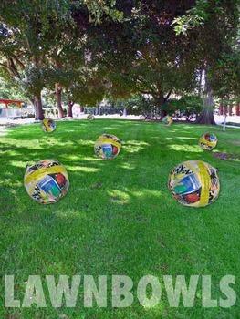 20120118193621-selbyplasticballs_type_web