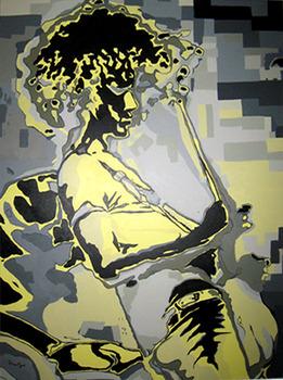 20120118202916-guitar_om