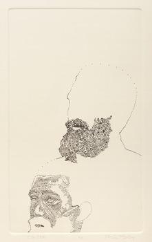 20120118212814-15