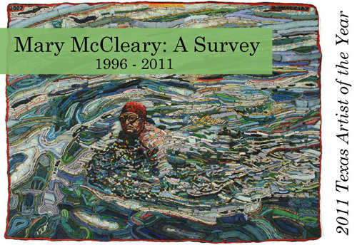 20120118223639-mary_mccleary_postcard_front