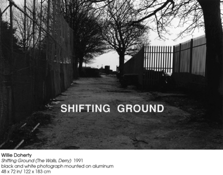 20120118224438-shifting_ground__the_walls__derry_