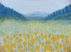 20120118225813-california_poppies_forever_acrylic