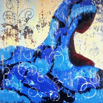 20120119043329-waterlady
