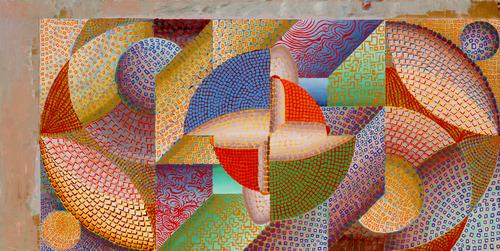 20120119063557-art