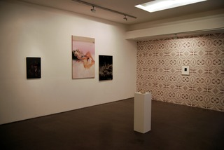 20120119155449-transgression_exhibition