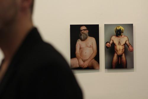20120119155720-transgression_exhibition_blab