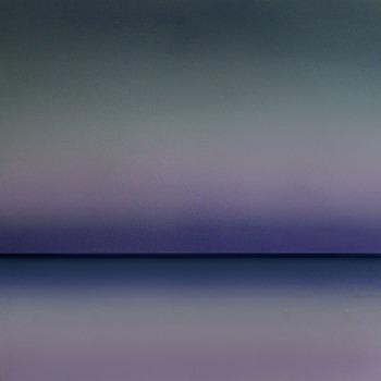 20120306134606-inner_stillnes__oil_on_canvas_60x60cm-xs
