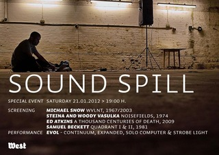 20120120042038-soundspill-event2