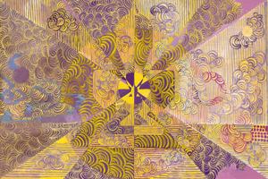 20120120062557-buddha26k