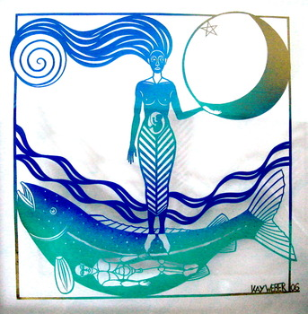 20120120082521-kw_woman__fish__moon_2